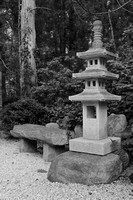 Humes Japanese Stroll Garden